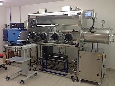 integration-machines-speciales-cttc-limoges-2
