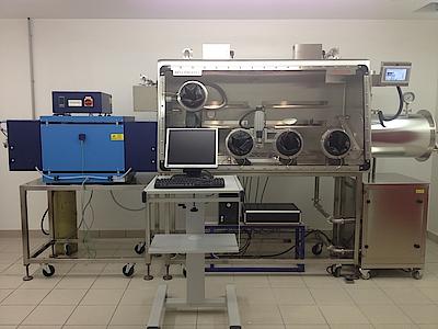 integration-machines-speciales-cttc-limoges
