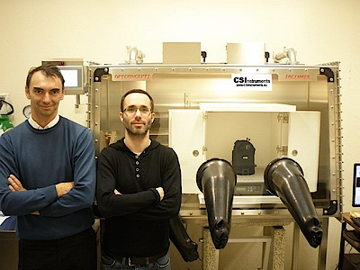 integration-machines-speciales-insa-toulouse