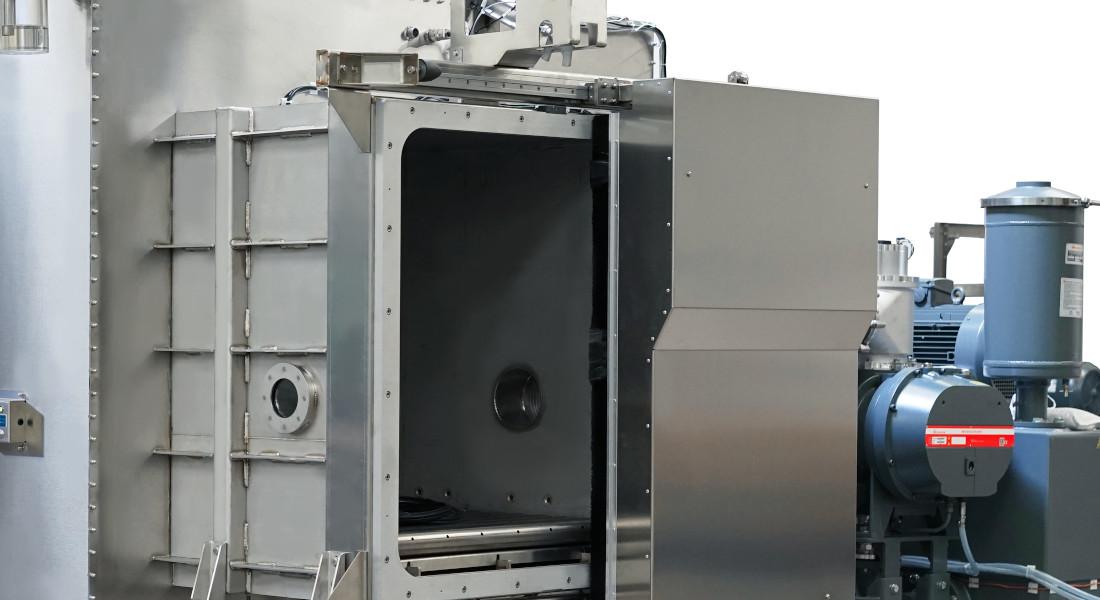 SAS pour boîte à gants pour la fabrication additive