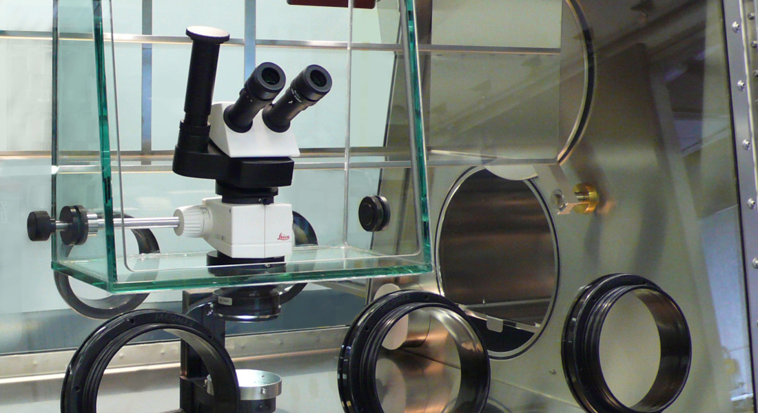 boite-gants-laboratoire-recherche-bino-panneau