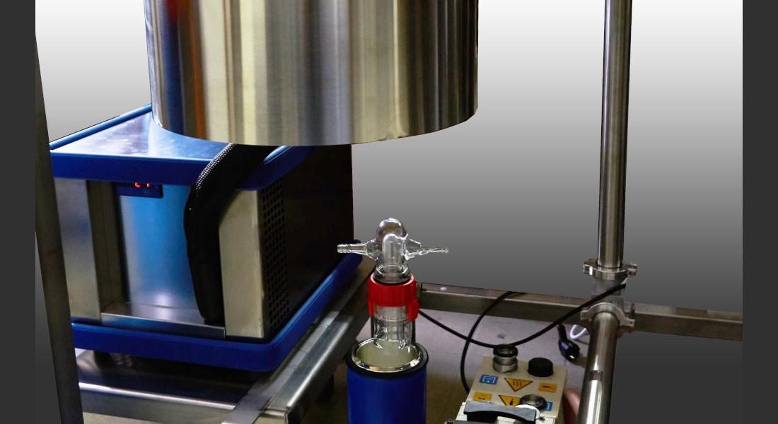 boite-gants-laboratoire-recherche-cold-wellex-exterieur