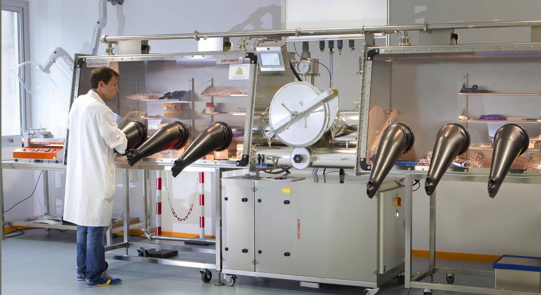 boite-gants-laboratoire-recherche-laboliten-cea-g