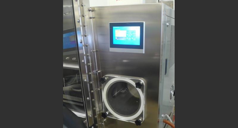 boite-gants-sur-mesure-pharma-freeze-dryer