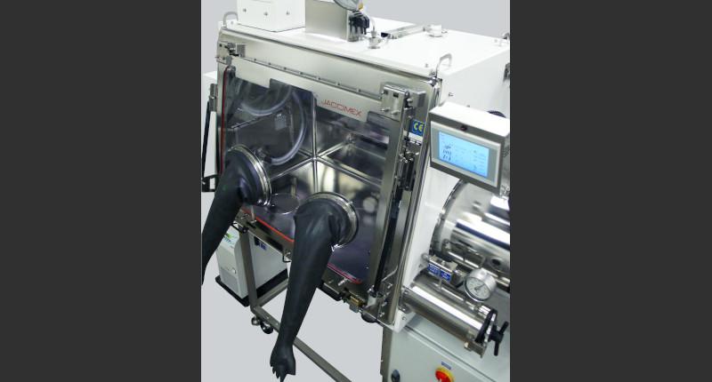 boite-gants-sur-mesure-pharma-g-iso-lab