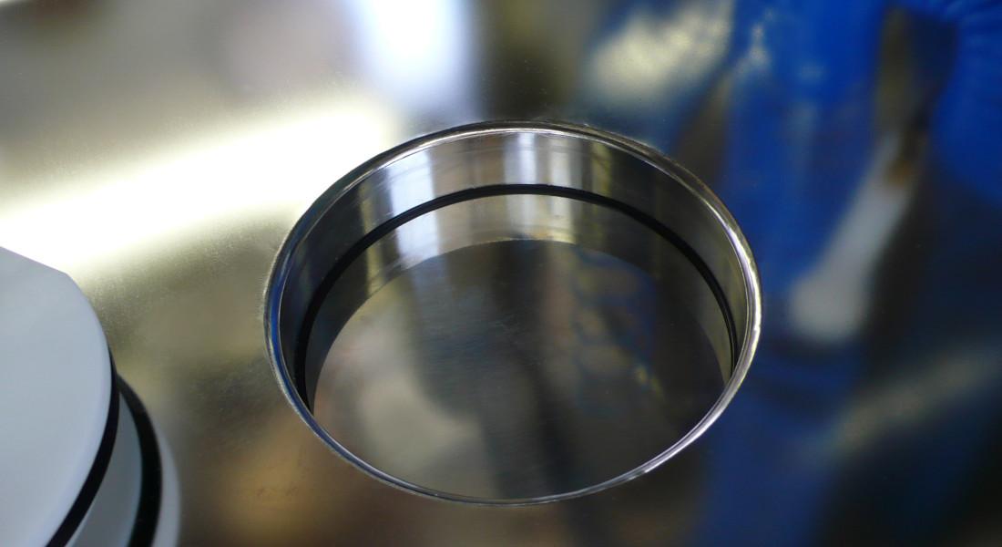 isolateur-pharma-medical-detail-electropolissage