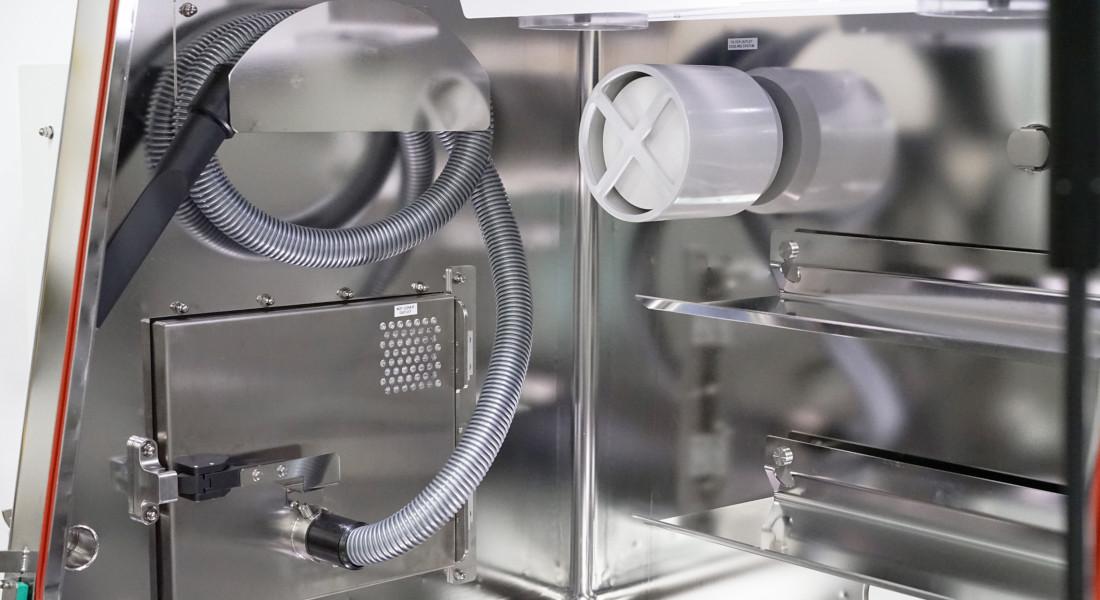 isolateur-pharma-medical-electropolissage