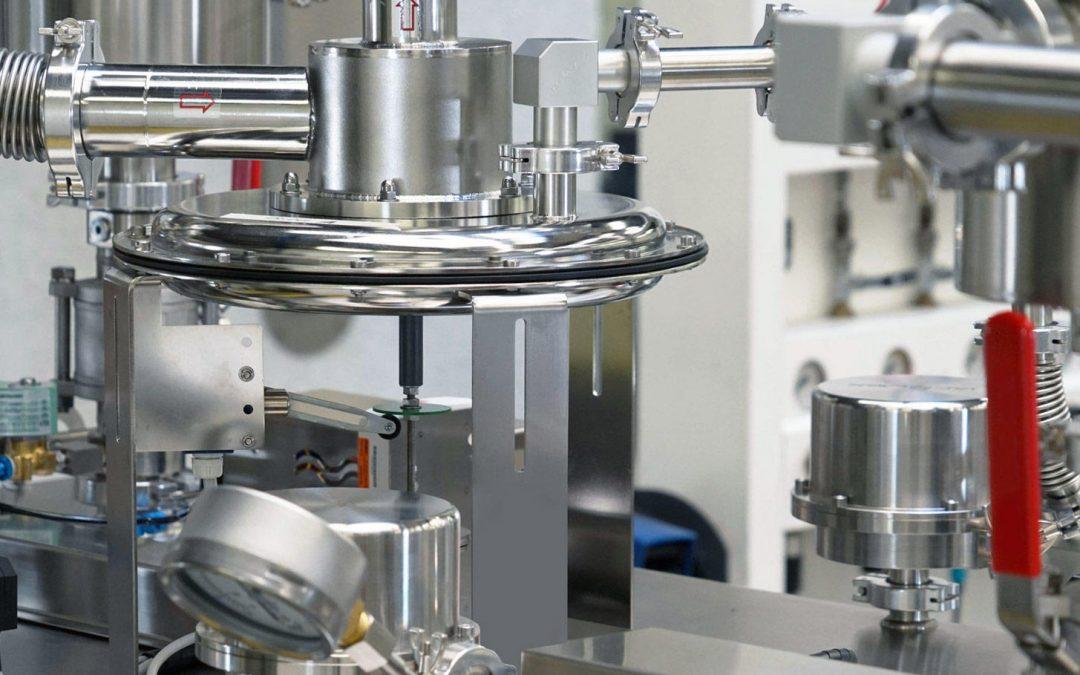 Parlons sécurité dans le nucléaire et les nanotechnologies