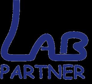 Logo labpartner