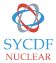 SYCDF Nuclear - Chine